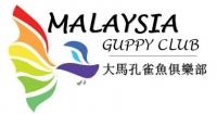 Malaysia Guppy Club
